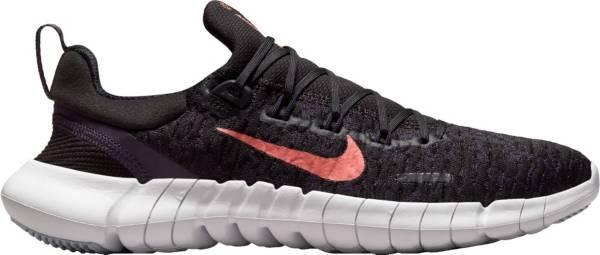 Nike Women's Free Run 5.0 Running Shoes product image