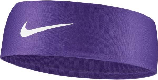 Nike Dri-FIT Fury 3.0 Headband product image