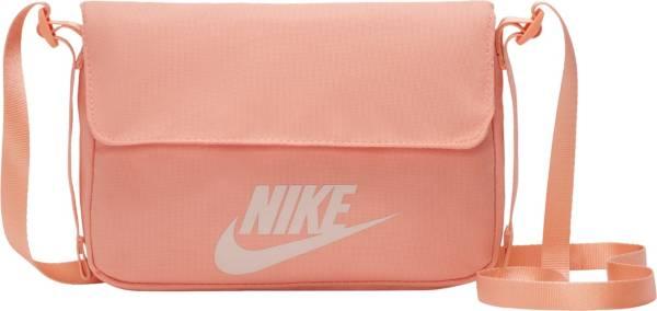 Nike Sportswear Revel Crossbody Bag product image