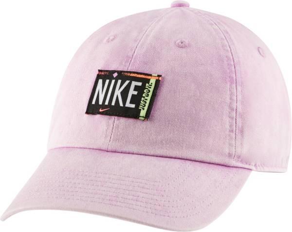 Nike Women's Sportswear Heritage86 Hat product image