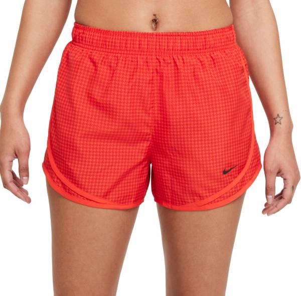Nike Women's Dri-FIT Icon Clash Tempo Running Shorts product image