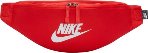Nike Heritage Waistpack product image