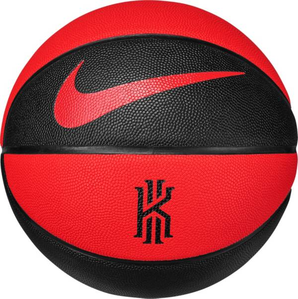"""Nike Kyrie Crossover Basketball (28.5"""") product image"""