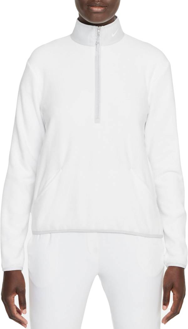 Nike Women's Therma Fit Victory Golf ½ Zip product image