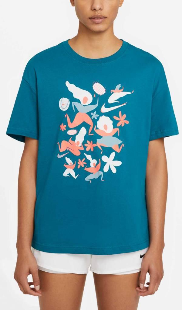 Nike Women's Day Tee product image