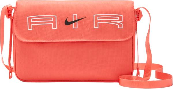 Nike Sportswear Futura 365 Crossbody Bag product image