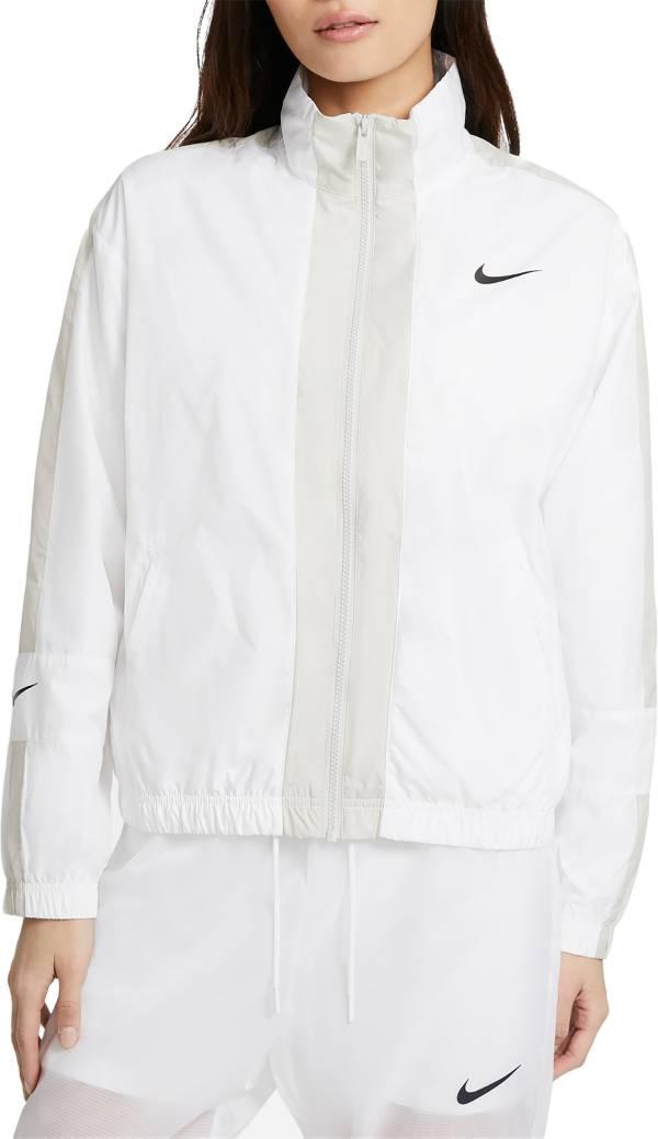 Nike Women's Sportswear Repel Essential Jacket product image