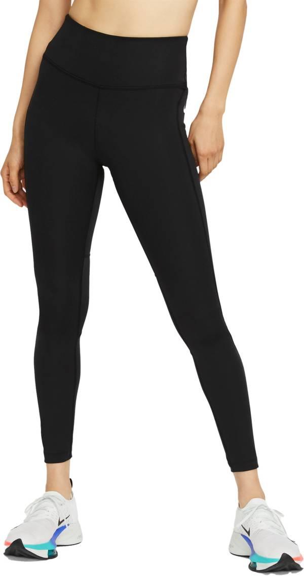 Nike Women's Dri-FIT Epic Fast Mid-Rise Running Leggings product image