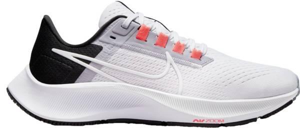 Nike Women's Air Zoom Pegasus 38 Running Shoes product image