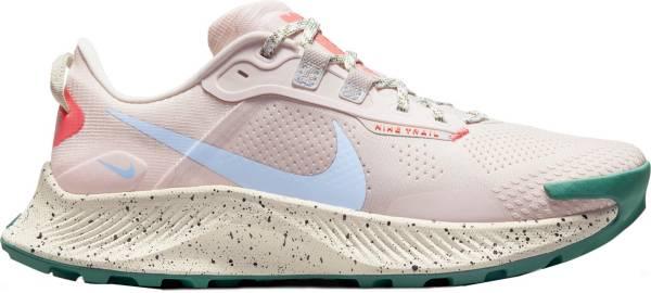 Nike Women's Pegasus Trail 3 Running Shoes product image