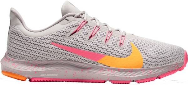 Nike Women's Quest 2 Running Shoes product image
