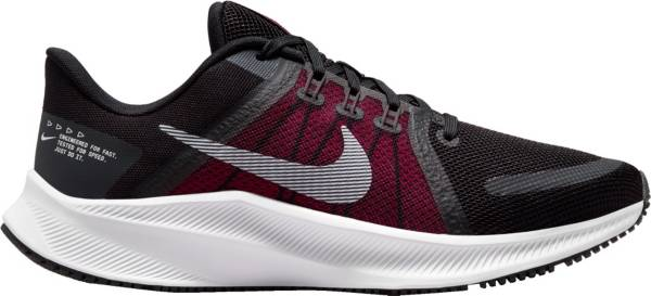 Nike Women's Quest 4 Running Shoes product image