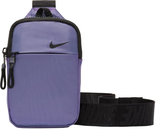 Nike Sportswear Essentials Hip Pack product image