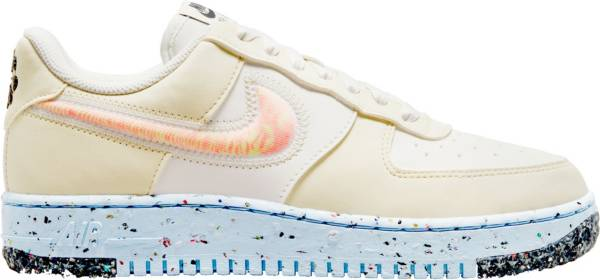 Nike Women's Air Force 1 Crater Shoes product image