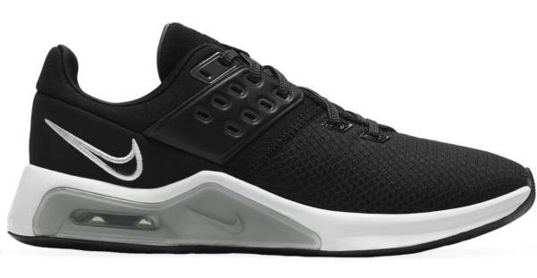 Nike Air Max Bella TR 4 Shoes product image