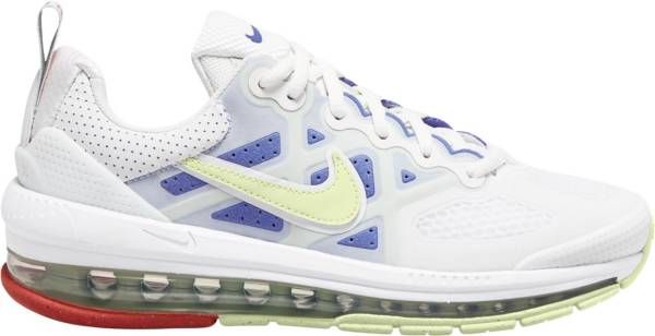 Nike Women's Air Max Genome Shoes product image