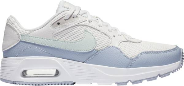Nike Women's Air Max SC Shoes product image