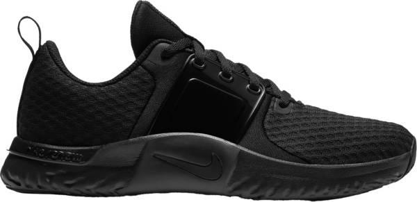 Nike Women's Renew In-Season TR 10 Training Shoe product image