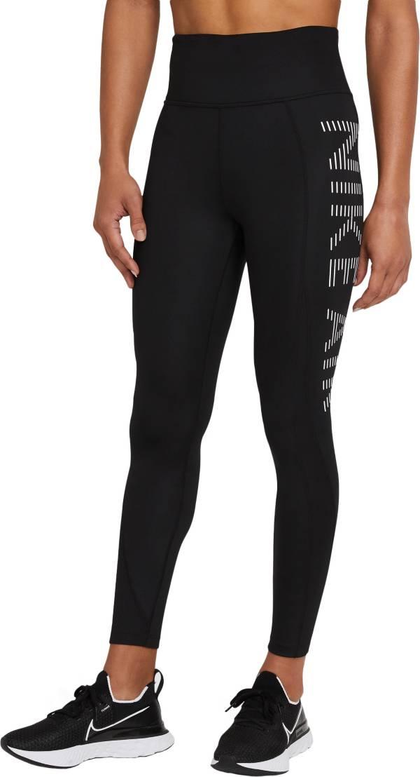 Nike Women's Nike Air Epic Fast 7/8 Running Leggings product image