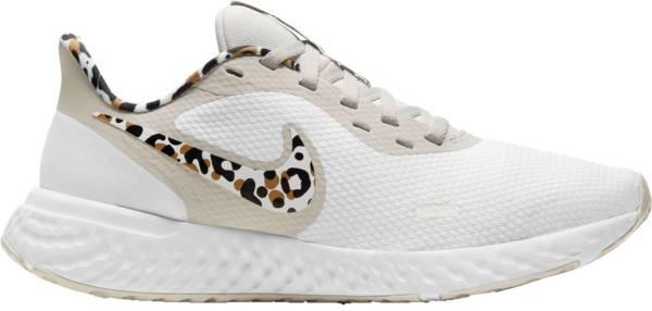 Nike Women's Revolution 5 Running Shoe product image