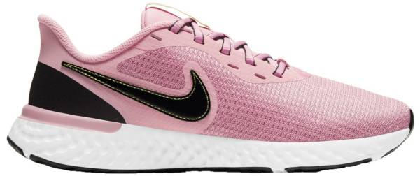 Nike Women's Revolution 5 Sneakers product image