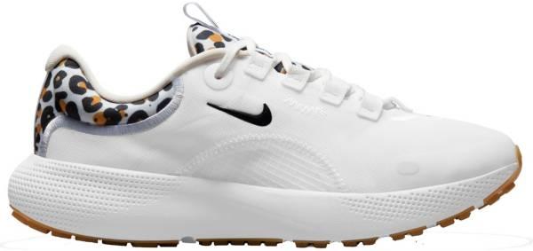 Nike Women's React Escape Run Shoes product image
