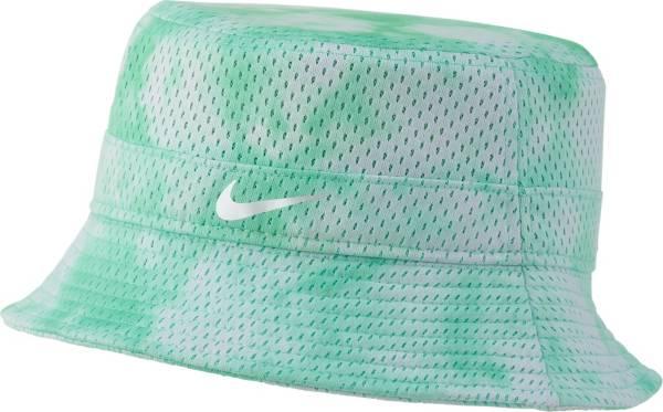 Nike Women's Sportswear Sky-Dy Bucket Hat product image