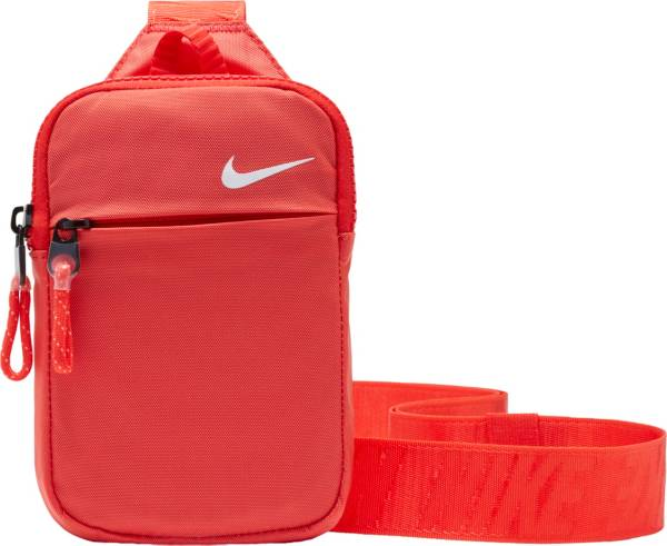 Nike Sportswear Essentials Small Hip Pack product image
