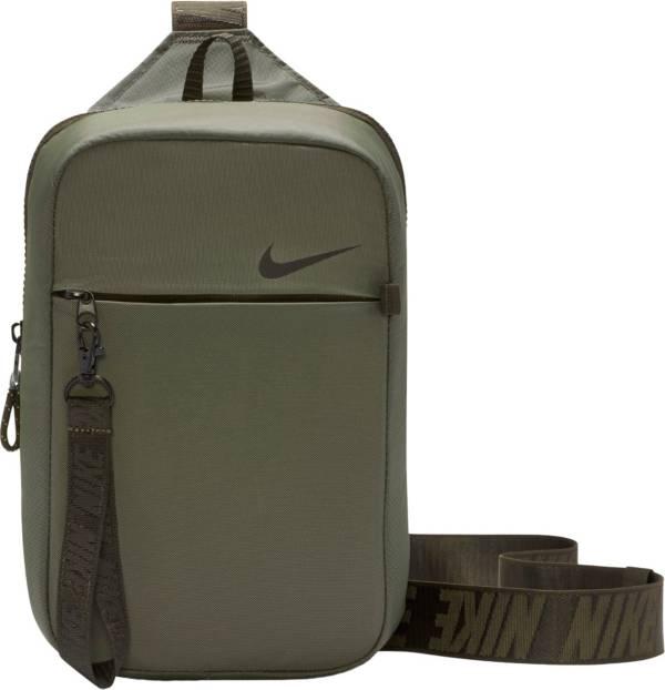 Nike Sportswear Essentials Crossbody Bag product image