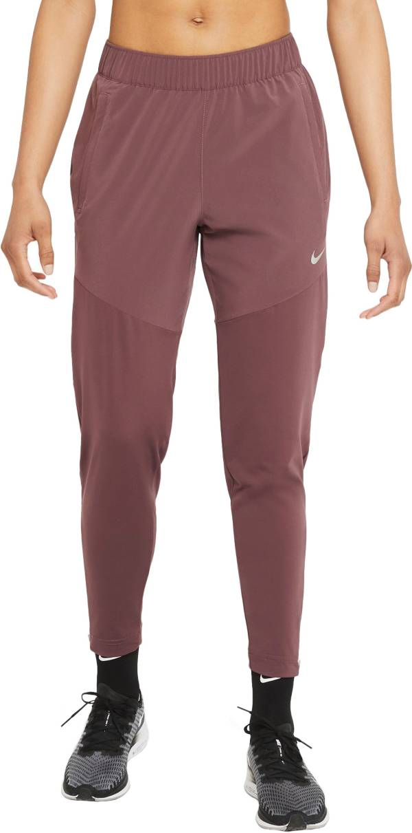 Nike Women's Dri-FIT Essential Running Pants product image