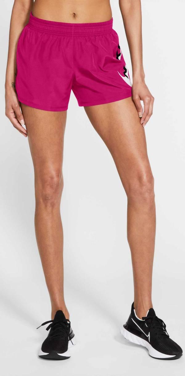 Women's Nike Swoosh Run Shorts product image