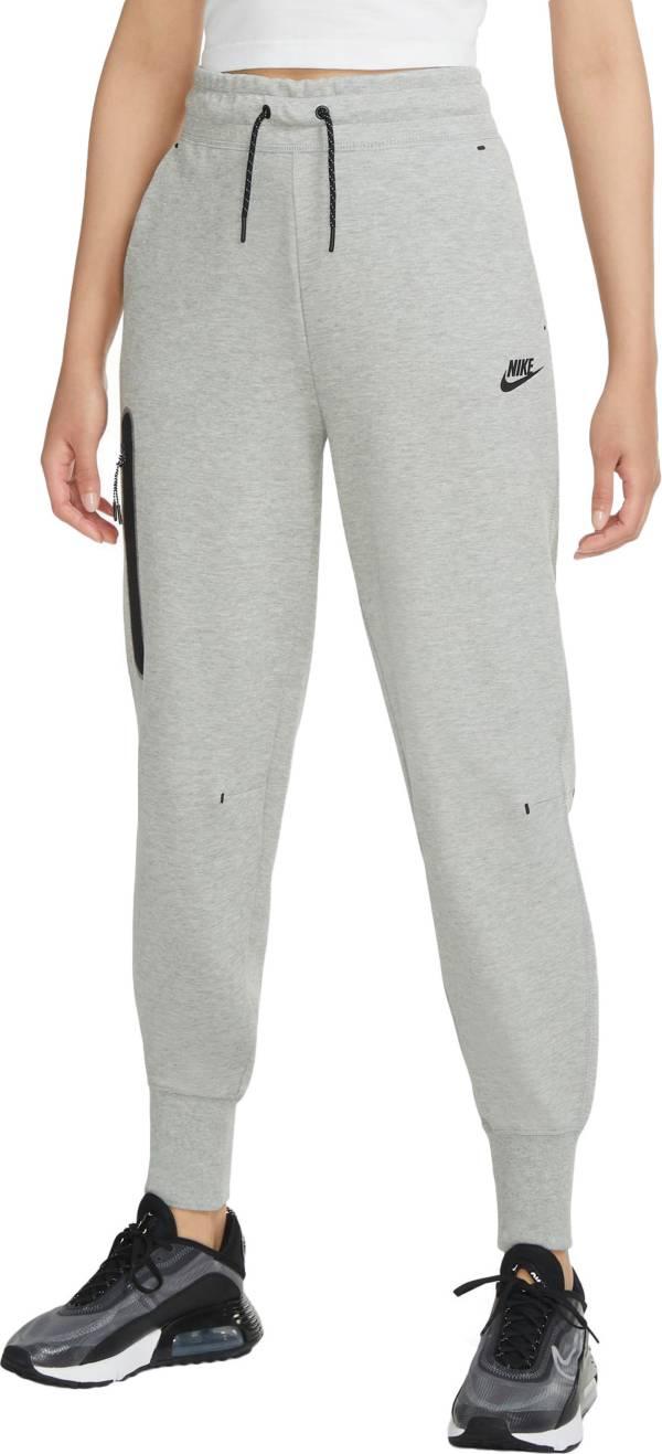 Nike Women's Sportswear Tech Fleece Pants product image