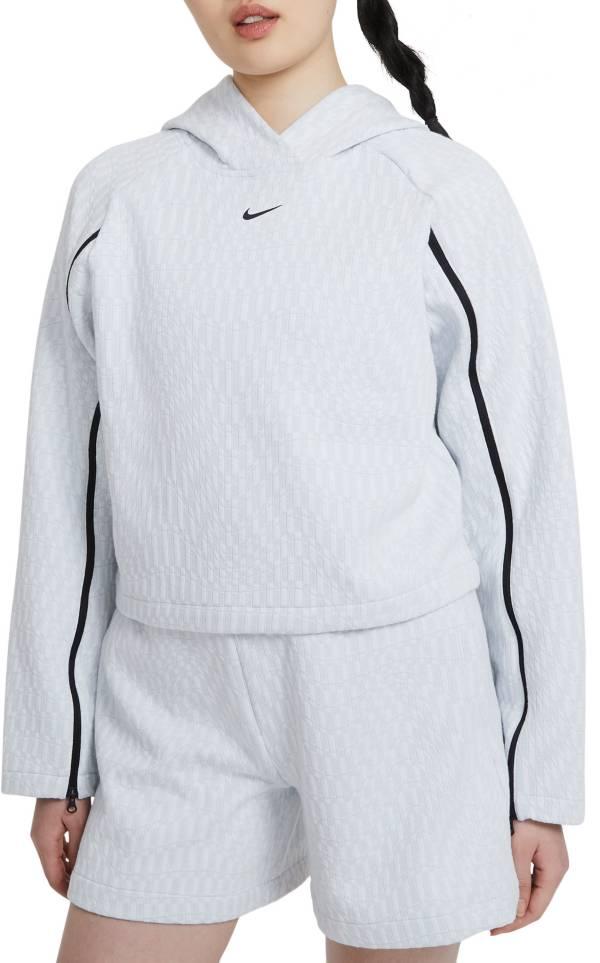 Nike Women's Sportswear Tech Pack Hoodie product image