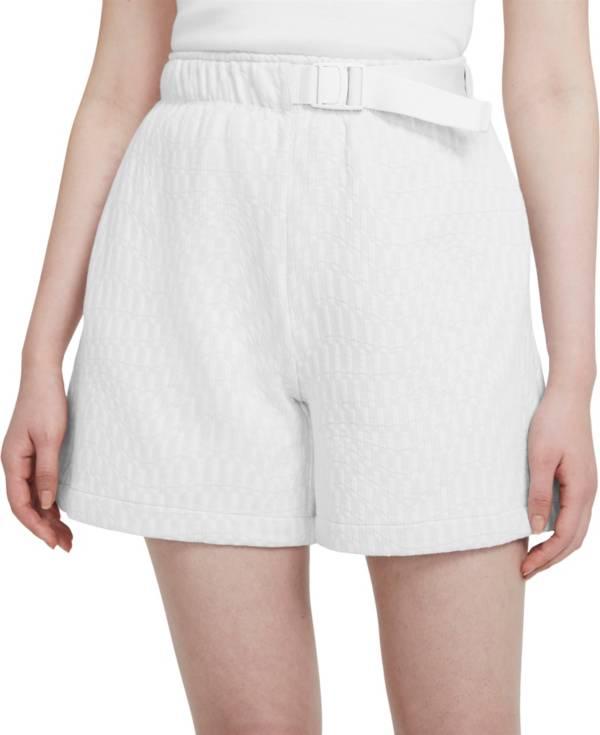 Nike Women's Sportswear Tech Pack Shorts product image