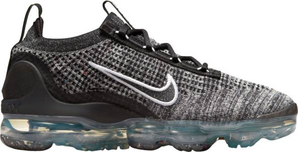 Nike Women's Air VaporMax 2021 FlyKnit Shoes product image