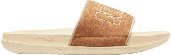 Nike Women's Offcourt SE Slides product image