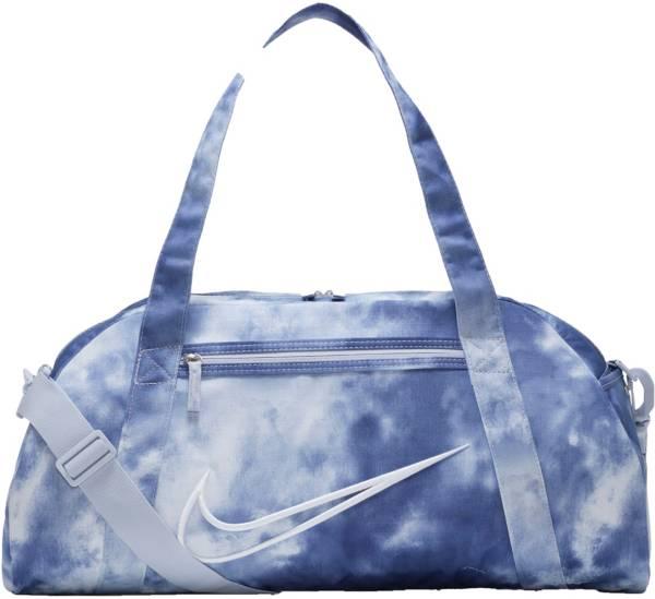 Nike Women's Gym Club 2.0 Duffle Bag product image