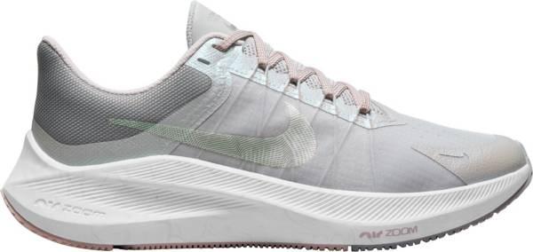 Nike Women's Winflo 8 product image