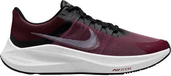 Nike Women's Winflo 8 Running Shoes product image