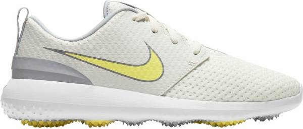 Nike Women's 2021 Roshe G Golf Shoes product image
