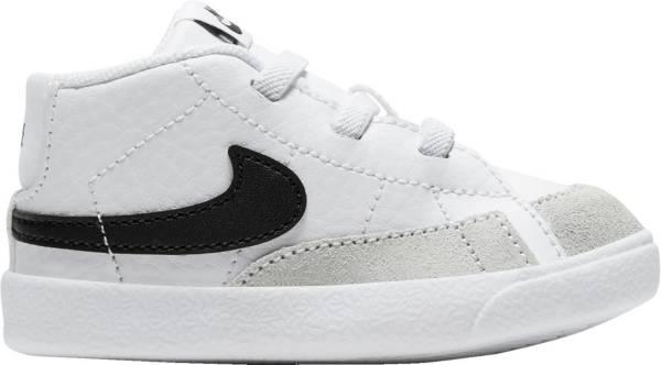 Nike Kids' Toddler Blazer Mid Basketball Shoes product image