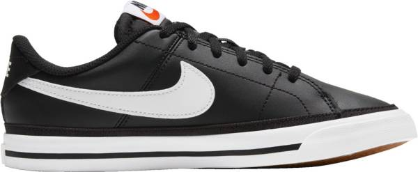 Nike Kids' Grade School Court Legacy Shoes product image