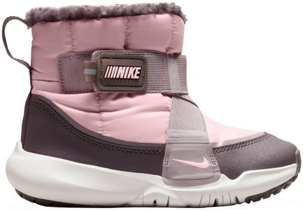 Nike Kids' Preschool Flex Advance Boots product image