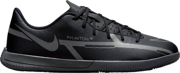 Nike Kids' Phantom GT2 Club Indoor Soccer Shoes product image
