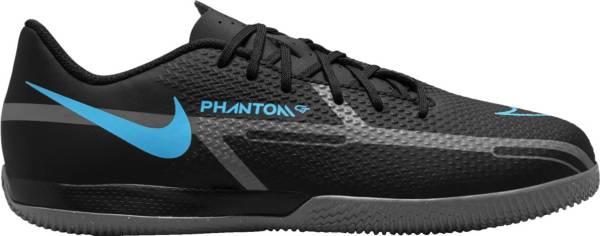 Nike Kids' Phantom GT2 Academy Indoor Soccer Shoes product image