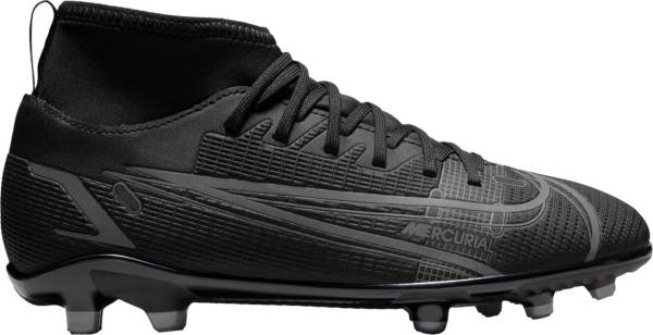 Nike Kids' Mercurial Superfly 8 Club FG Soccer Cleats product image