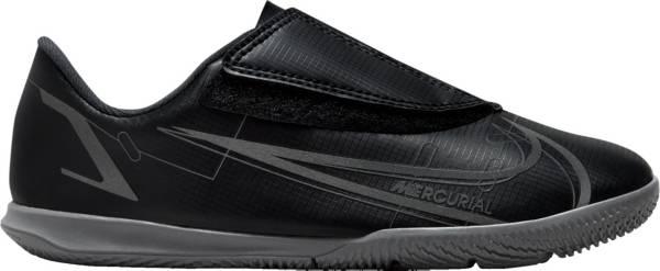 Nike Kids' Preschool Mercurial Vapor 14 Club Indoor Soccer Shoes product image