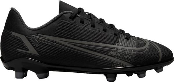 Nike Kids' Mercurial Vapor 14 Club FG Soccer Cleats product image
