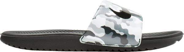 Nike Kids' Kawa Slides product image