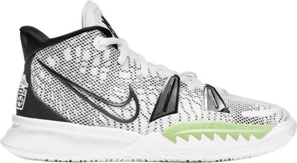 Nike Kids' Grade School Kyrie 7 Basketball Shoes product image
